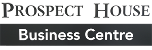 Prospect House Business Centre
