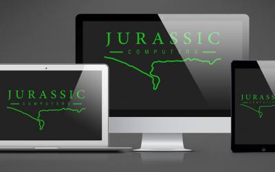 Jurrasic Computers