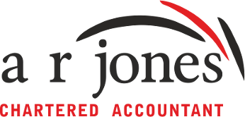 A R Jones Chartered Accountant