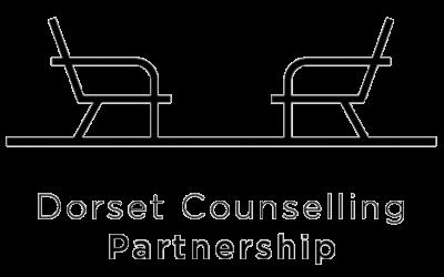 Dorset Counselling Partnership